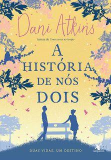 A Casa da Praia | Barraca do beijo, Livros de filmes ...