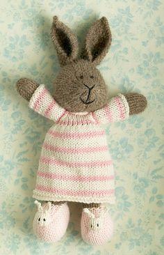 Image result for little cotton rabbits rose dress