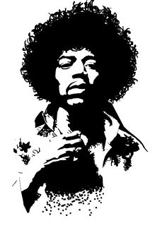 Jimi_Hendrix_vectorized_by_Reinout__D1.png (478×675)