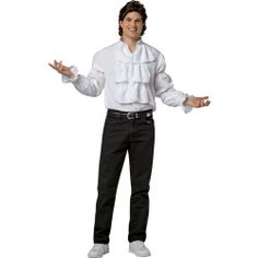 Find and Compare more Halloween Costumes at http://extrabigfoot.com/products/query/Halloween%20Costumes/