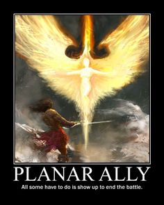 A gallery of RPG-themed Demotivators. Dungeons And Dragons Memes, Dungeons And Dragons Homebrew, Create Your Own Adventure, Dnd Funny, Dragon Memes, Pathfinder Rpg, Larp, Demotivational Posters, Gaming Memes