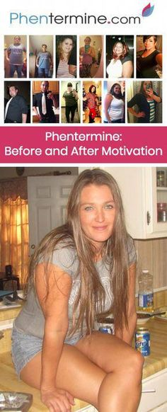 ifa acxion phentermine 30 mg pillole dimagranti