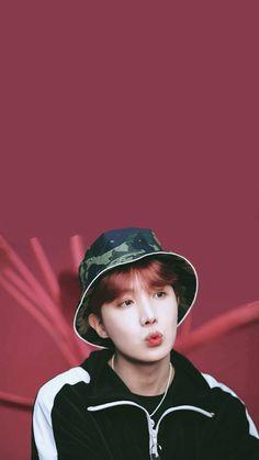 BTS EDITS | BTS WALLPAPERS | BTS JAPAN FANCLUB UPDATE | pls make sure to follow me before u save it ♡ find more on my account ♡ #BTS #JHOPE Jung Hoseok, Bts Boys, Bts Bangtan Boy, Jhope Bts, Btob, K Pop, Namjoon, J Hope Tumblr, Bts Memes