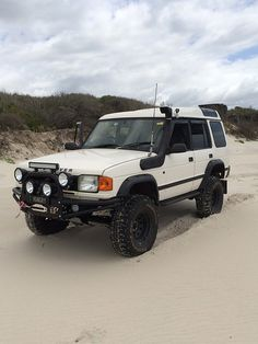 Disco 1 Land Rover Discovery 1, Discovery 2, Discovery Channel, Land Rover Off Road, Off Road Camping, Off Roaders, Car Camper, Range Rover Classic, Expedition Vehicle
