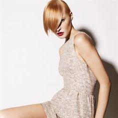 Schwarzkopf Professional Essential Look Hip Opulant Trend