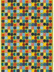 Marimekko Fabric - Shannon Furniture