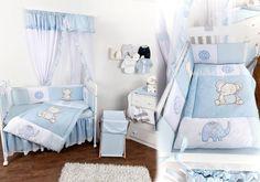 daphna itzhaky daphni24 auf pinterest. Black Bedroom Furniture Sets. Home Design Ideas