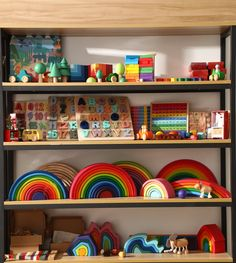 Welcom to visited our wooden toy store Wooden Toy Shop, Wooden Toys, Toys Shop, You Are Beautiful, Toy Store, I Shop, Handmade Gifts, Etsy, Shopping