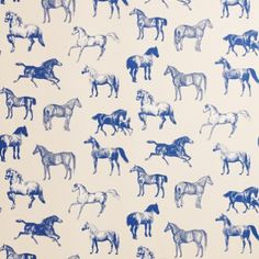 760-56 Wallpaper