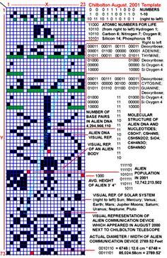 circuloscultivos12_12.jpg (412×638)
