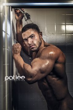 Raciel Castro   by Pat Lee Pat will be available for shoots in the following cities: ✈ Tampa - August 7 to 10 (IFBB Tampa Pro) ✈ Las Vegas ...