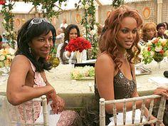 Oprah's Legends Weekend: The Young'uns - Oprah.com
