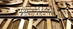 Most fonts these days are either OTF or TTF, but what does that mean? What are…