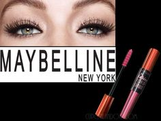 Maybelline New York The Falsies Mascara