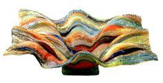 Kristine Daniels wonderful mold