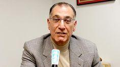 Le360 - Un ancien ambassadeur américain accable le Polisario