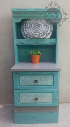 You Lost Me, Upcycled Furniture, Annie Sloan, Furnitures, Chalk Paint, Wordpress, Home Decor, Decoration Home, Room Decor