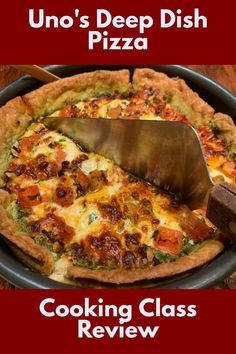 Cooking Classes are a great way to spend time with your family and friends. Great family event for all ages. Pizza Recipes, Lunch Recipes, Breakfast Recipes, Dinner Recipes, Cooking Recipes, Gluten Free Crust, Gluten Free Pizza, Four Cheese Pizza, Thin Crust