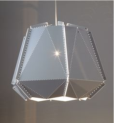 Take a look at this chandelier.Would love to see it illuminate my kitchen Pendant Lamp, Pendant Lighting, Chandelier, Home Lighting, Lighting Design, Lamp Light, Light Up, Laser Cut Lamps, Kitchen Lighting Over Table