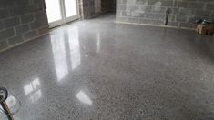 Polished Concrete, Tile Floor, Flooring, Texture, Crafts, Surface Finish, Tile Flooring, Floor, Arts And Crafts