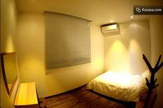 Single Room #201