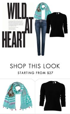 """""""Untitled #269"""" by banana679 ❤ liked on Polyvore featuring Oscar de la Renta and Dolce&Gabbana"""