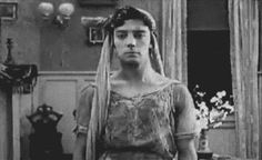 the love nest images buster keaton - Google Search