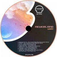 Deepologic - Soul+ Positive (Original Mix) by Seta Label on SoundCloud