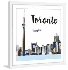 Toronto Lakeview