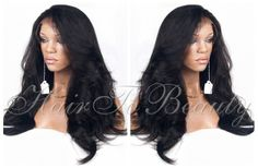 Factory wholesale cheap price Malaysian virgin human hair glueless full lace wigs Free&Fast Shipping in stock