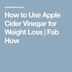 How to tighten loose skin after rapid weight loss image 4