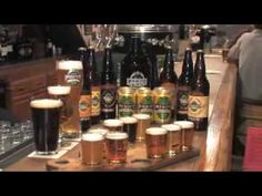 Prescott Brewing Company offers Arizona's finest beer and great food!