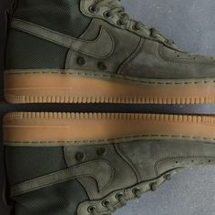 Nike-military-boots-air-force-1-05.jpg