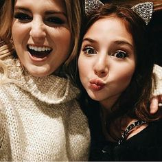 Meghan Trainor, You Are Perfect, Female Singers, Couple Photos, Celebrities, Couple Shots, Celebs, Couple Photography, Celebrity