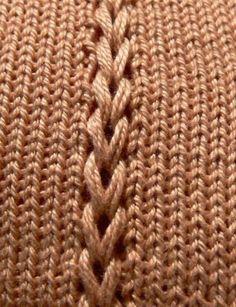 modele de tricotat. | Articole din categoria modelelor de tricotat. | Casket. : Te gratuit acum! - Serviciul rus jurnal online
