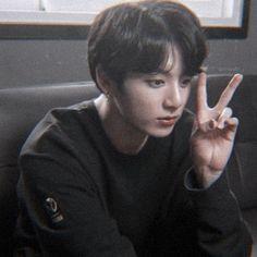 LunarNoona | Follow @lunarnoonashop on IG for weekly BTS giveaways! | BTS | Bangtan | V | Taehyung | Jhope | Jungkook | Rapmonster | Rapmon | Jin | Suga | Jimin | RM Foto Jungkook, Foto Bts, Jungkook Cute, Jungkook Oppa, Bts Photo, Bts Bangtan Boy, Namjoon, Bts Boys, Jung Kook