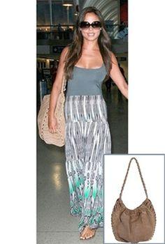 Must have this handbag!!