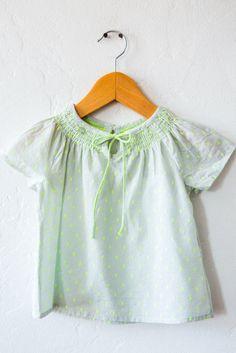 2505a40b72fc9 100 meilleures images du tableau Joli vestiaire little girl   Baby ...