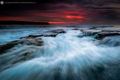 D E P E N D A N T by Jason  Crowell Photographics on 500px