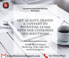 Indore Web Expert is one of the Best Company in Digital marketing in India With Better Quality. Trusted Digital Marketing agency in India at Low-Cost service. SEO Training in Ranchi and Affordable SEO Company in India. Seo Training, Best Digital Marketing Company, Catapult, Seo Company, Seo Marketing, Online Business, Trust, India, How To Plan