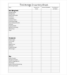 office supplies inventory sheet template inventory sheet templates