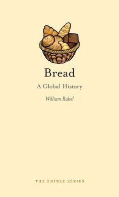 What food is more basic, more essential and more universal than bread? Common to the diets of both rich and poor, bread is one of our oldest foods. Loaves and rolls have been found in ancient Egyptian tombs, and excavated from ovens in Pompeii that were buried when Vesuvius erupted in AD 79.... more details available at https://www.kitchen-dining.com/blog/kindle-ebooks/cookbooks-food-wine-kindle-ebooks/baking-cookbooks-food-wine-kindle-ebooks/bread/product-review-for-bread-ed