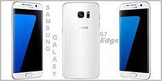 here new news new.blogspot.com: Samsung Galaxy S7 Edge G935F 32GB Factory Unlocked...