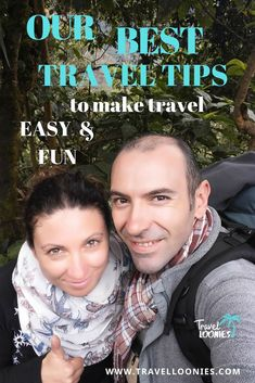 You can find the best travel tips to help you travel easy, smart, happy and help travel like a PRO. Top tips gathered in 15 years of wandering the world. Travel Maps, Africa Travel, Us Travel, Local Attractions, Amazing Adventures, Ultimate Travel, Travel Essentials, Trip Planning