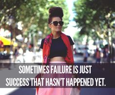 Don't be afraid to start over from scratch, and learn from your past mistakes!