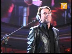 Ricardo Montaner, Tan Enamorados, Festival de Viña 2002
