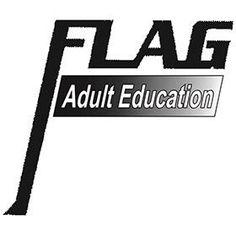 FLAG Adult Education - Blue Ridge, GA #georgia #BlueRidgeGA #shoplocal #localGA Blue Ridge Georgia, Learning Centers, Flag, Education, Math, Reading, Business, Word Reading, Math Resources