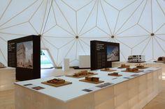 VITRA design museum: learning from the vernacular - designboom   architecture & design magazine