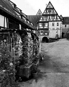 Reposting @black.n.white.lifestyle: centuries old, going strong . . . . . . . . . . #blacknwhite #instagood #amazing #picoftheday #awesome #photographylife #photography #lifestyle #photographysouls #bnw #photographyeveryday #startups #igersbnw #photographyislife #travel #blackandwhitephotography #instadaily #photooftheday #beautiful #photo #living #igers #instagram #followme