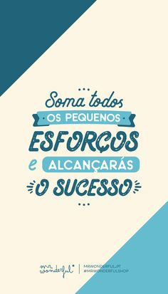 Ideas for wall paper desktop motivational portugues Lettering Tutorial, Some Quotes, Words Quotes, Motivational Phrases, Inspirational Quotes, Cool Background Designs, Quotes Lockscreen, Motivation Wall, Miracle Morning